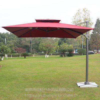 南京哪有卖大伞,门岗雨伞