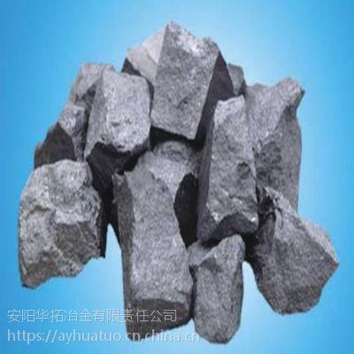 硅铝钡钙作为复合脱氧剂的优势 批发硅铝钡钙来电咨询