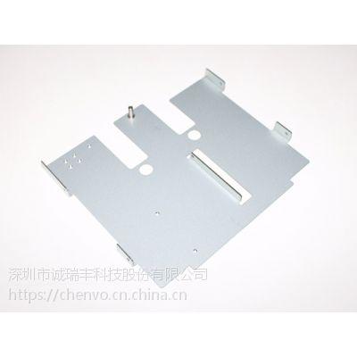不锈钢冲压加工 五金冲压件定制 不锈钢冲压件定做
