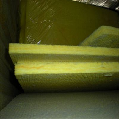 平度市 耐高温玻璃棉板厂家多少钱价格
