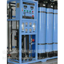 供应水处理设备(反渗透,超滤,软化,海水淡化,西门子EDI,浓缩与分离设备)