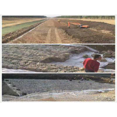 河北大型格宾石笼厂家直销 格宾石笼指定生产厂家
