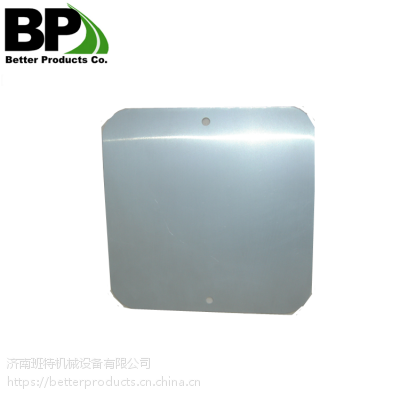 3105 Aluminum sheet sign blanks with cheap price