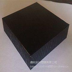 阜阳供应 铅硼聚乙烯板 耐磨高分子屏蔽板 吸收屏蔽中子辐射