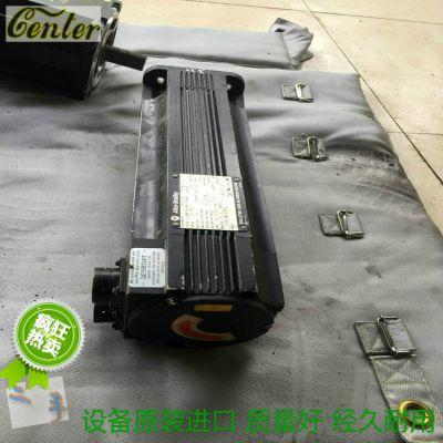 1326AB-B430E-21-K4 控制系统电机出售 质量好性价比高 交流伺服电机
