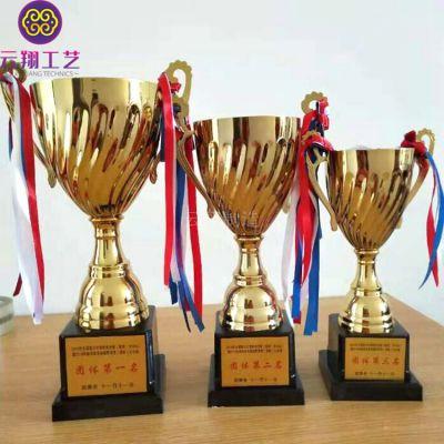 ***新款奖牌制作报价 云翔专注于高品质奖牌纪念盘生产加工