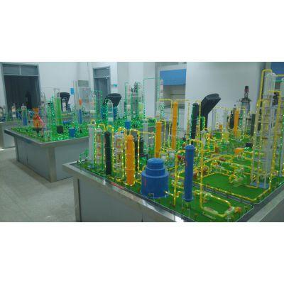 湖南中浩供应定做-化工模型?合成氨模型