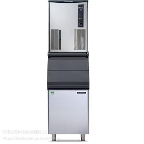 斯科茨曼Scotsman150Kg中号圆冰机制冰机附带储冰箱MXG328+NB193