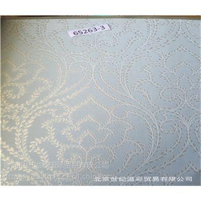 处理一批韩国进口PVC优等库存纸 量大从优 价格可议