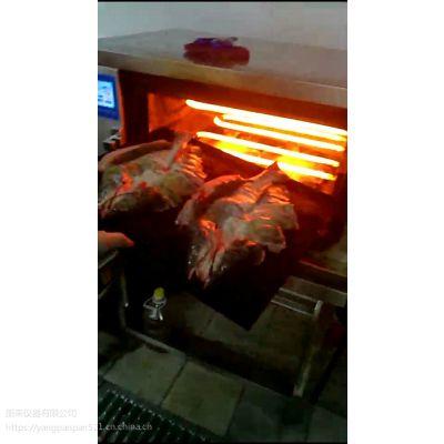 玖子仟弘电烤鱼时尚具有毛呢.低碳.节.环保等diy设备发饰布图片
