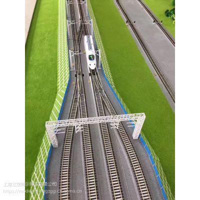现货模拟舱低价售,高铁模拟舱出售,低价出售动车模拟舱,26米高铁模拟舱