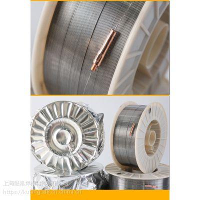 魁昂YD708碳化钨堆焊耐磨焊丝YD709耐磨焊丝
