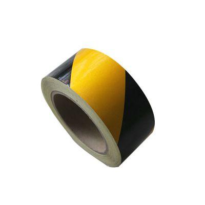 新疆反光胶带厂家多少钱-临沂柏立胶带-环保反光胶带厂家多少钱