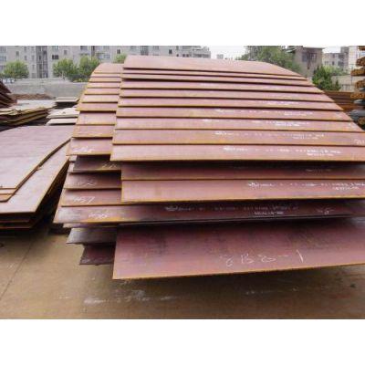 湖北钢板出租-容骏达实业有限公司-钢板出租公司