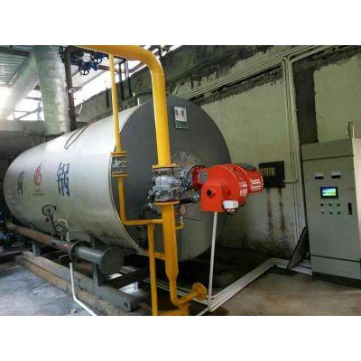 国家定点生产燃气有机热载体锅炉 燃生物质有机热载体锅炉 燃煤有机热载体锅炉厂家