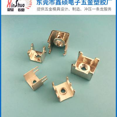 pc250焊接端子-焊接端子-东莞焊接端子