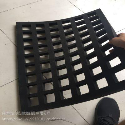 豆腐海绵模具定制 一次成型各种尺寸齐全