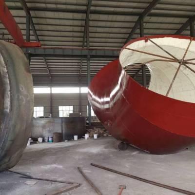 电厂维修用陶瓷胶强度高不脱落耐腐蚀