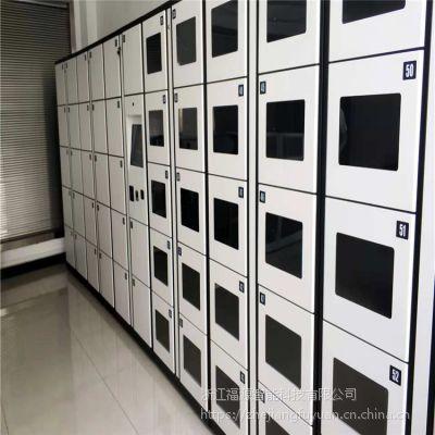 FUY福源:一看二比三询价,选购案管柜 卷宗柜和物证柜!