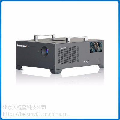 北京贝视曼 BSM300 一体式数字智能影音设备数字电影放映机设备