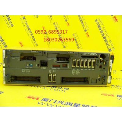 IGBT CM600YE2N-12F 三菱