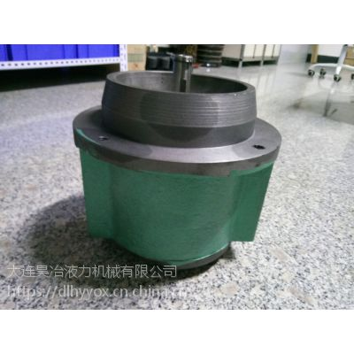 安徽液力偶合器油泵样式多样、价格透明