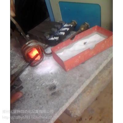 工件焊接设备、硬质合计焊接设备、感应加热设备卖家