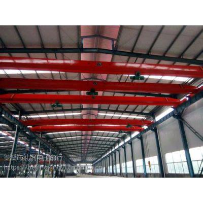 项目集团回收天吊行吊求购 北京地区回收天车行情