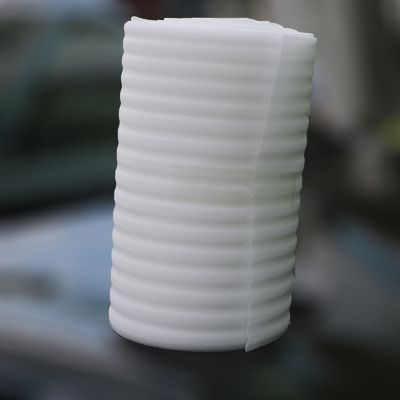 天津珍珠棉包装材料 epe包装生产厂家