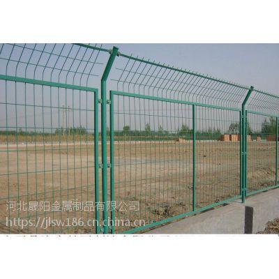 风力发电防护围栏@白山风力发电防护围栏@风力发电防护围栏厂家施工