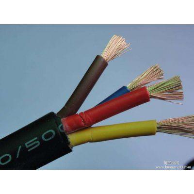 ZB-KVVP2 低烟低卤成束阻燃型聚氯乙烯绝缘、聚氯乙烯护套、铜塑复合带绕包总屏蔽控制电缆长峰电缆