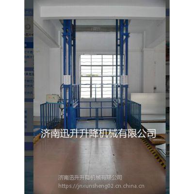 2层升降货梯(机动灵活)3层液压货梯(整机高端)4层简易货梯(耐用长久)