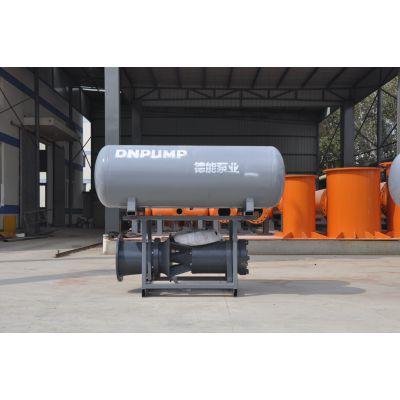 漂浮式潜水泵生产厂家