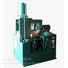 赤水锻钎机PYZ-50T液压锻钎机PYZ-20T液压原装现货