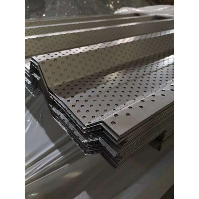 生产车间保温降噪板-胜博兴业建材(图)