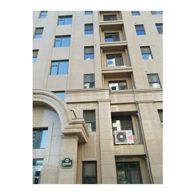 辽宁复合保温装饰一体板厂家 淄博文超外墙保温板供应