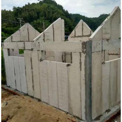 杭州隔墙板厂家,杭州隔墙板生产商,防火防潮轻质