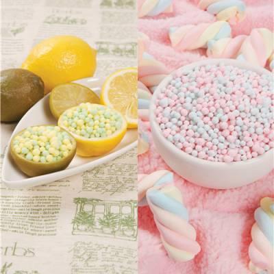 minimelts珍珠冰淇淋-上海尼雅-珍珠冰淇淋