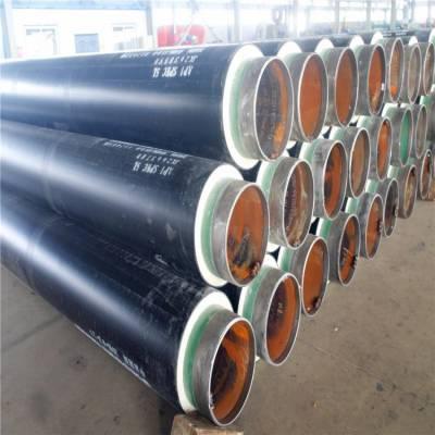 57聚氨酯无缝保温管施工厂家,聚氨酯保温管优质厂家