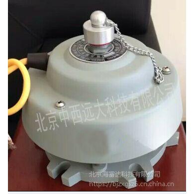 中西 压力释放阀 型号:ZX7M-YSF4II-55/130KJ 库号:M398991