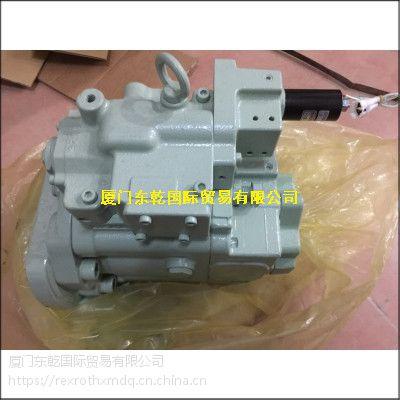 液压阀K3VG63-13FRS-0E00川崎