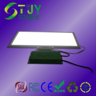 LED应急电源面板灯降功率一体盒装