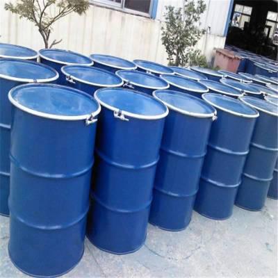 山东MTBE(甲基叔丁基醚)生产厂家,调油专用甲基叔丁基醚价格,MIBK批发零售价格