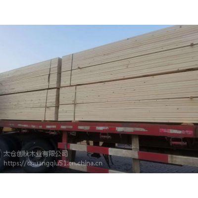周口建筑方木重度
