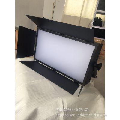 河南耀诺影视灯具 演播室灯具厂家