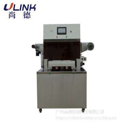 气调包装机ULINK-LP-450