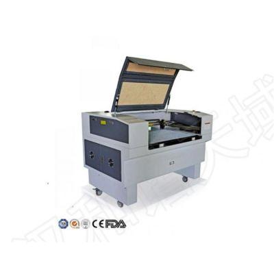 株洲co2激光切割机多少钱一台-和谐天域激光标记公司