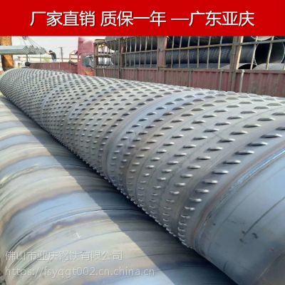 桥式滤水管 冲孔桥式滤水管 温泉降水井管 地热井用石油筛管