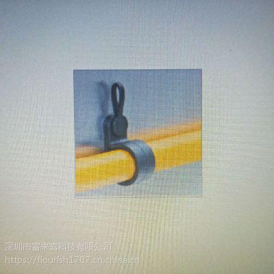 Panduit美国泛达 PC075-H25D-D0 电缆固定件和配件 原装正品