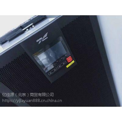 科华技术UPS电源YTR3330/30KVA机头科华30K电源